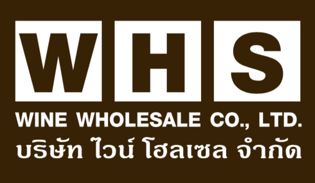 Wine Wholesales : Shopping Online